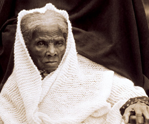 harriet-tubman-2