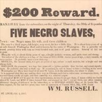 slaveryad