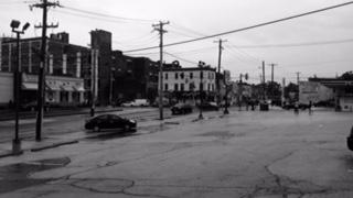 The 33 Bus (Part 2): Paradox of Progress (3/3)