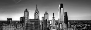 Philadelphia-skyline-1080p-HD